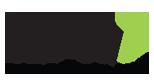 Pest Control NYC – Best Pest Exterminators Logo